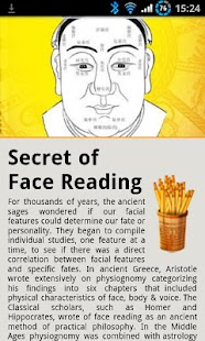 How to download Face Reading Secret lastet apk for bluestacks