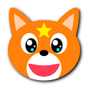 Mimori Suzuko Blog Widget icon