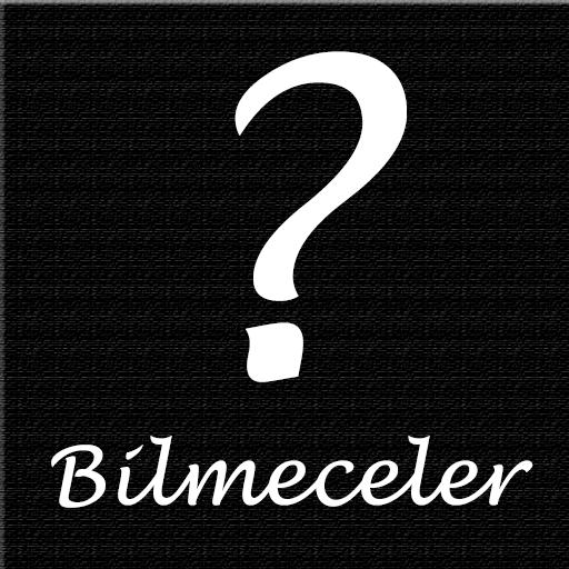 Bilmeceler【娛樂app玩免費】 App點子