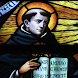 Thomas Aquinas Quotes (FREE!)