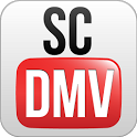 SC Driver's Manual Free icon