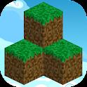 Blockly (Full Version) icon
