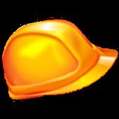 Pacote de Engenharia Civil