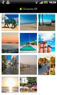 Estepona ST - screenshot thumbnail