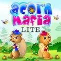 Acorn Mafia Lite icon