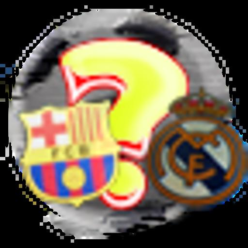 Football Trivia El Clasico