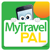 MyTravelPAL - Travel Guide