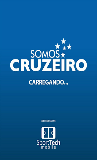 Somos Cruzeiro