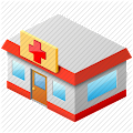 Download NJSAMS Treatment Directory APK