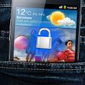 Pocket Locker icon