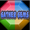 Gather Gems icon