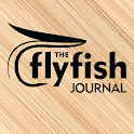 The Flyfish Journal icon
