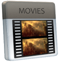 Latest Movies Download Mobile icon