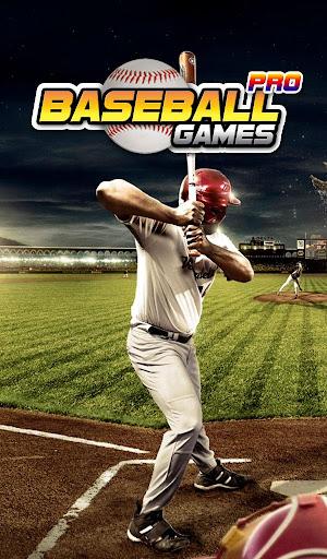 最好的棒球遊戲