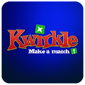 Kwirkle Matching Game