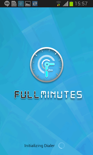 FullMinutes