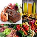 Diet Plans. logo