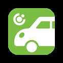 OTP Gépkocsinyeremény icon