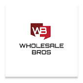 Wholesale Bros