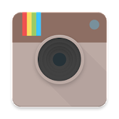 Filmstrip for Instagram (BETA)
