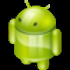 ICS Themed App icon