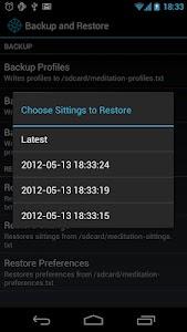 Meditation Helper Pro v2.1.14