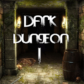 Dark Dungeon I Live Wallpaper