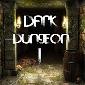 Dark Dungeon I Live Wallpaper