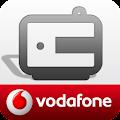 Vodafone Station 2 per Tablet APK baixar