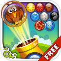 Clumsy Bird Rescue icon