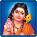 God Murugan Wallpapers - HD icon
