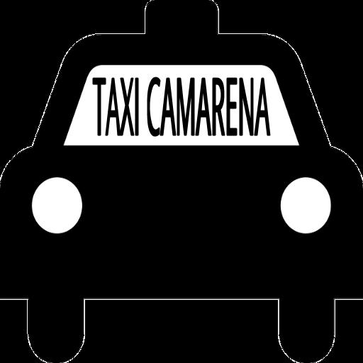 taxi camarena