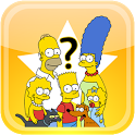 A que simpson me parezco icon