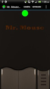 Mr. Mouse (Beta) - screenshot thumbnail