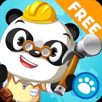 Dr. Panda's Handyman - Free 1.1