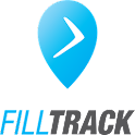 FillTrack icon
