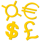 FX Rates Currency Converter