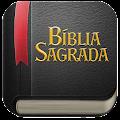 Bíblia Sagrada download