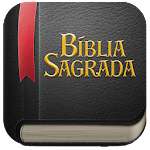 Bíblia Sagrada 2.8.6