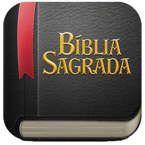 Bíblia Sagrada for PC