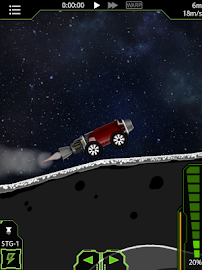 SimpleRockets Screenshot 16