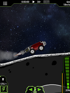 SimpleRockets Screenshot 23