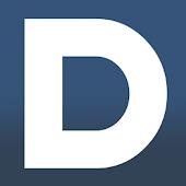 Dyslexia Screening App