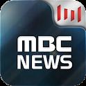 MBC News logo