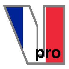 French Verbs Pro Apk