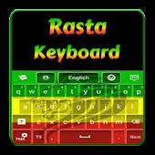 Rasta Keyboard Pro