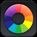Nexus Display Control (ROOT) icon