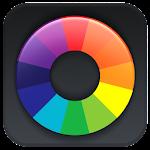 Nexus Display Control (ROOT) v5.1