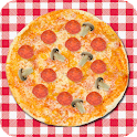 My World - Pizza Pro icon