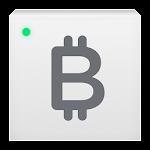 Coinbase Merchant